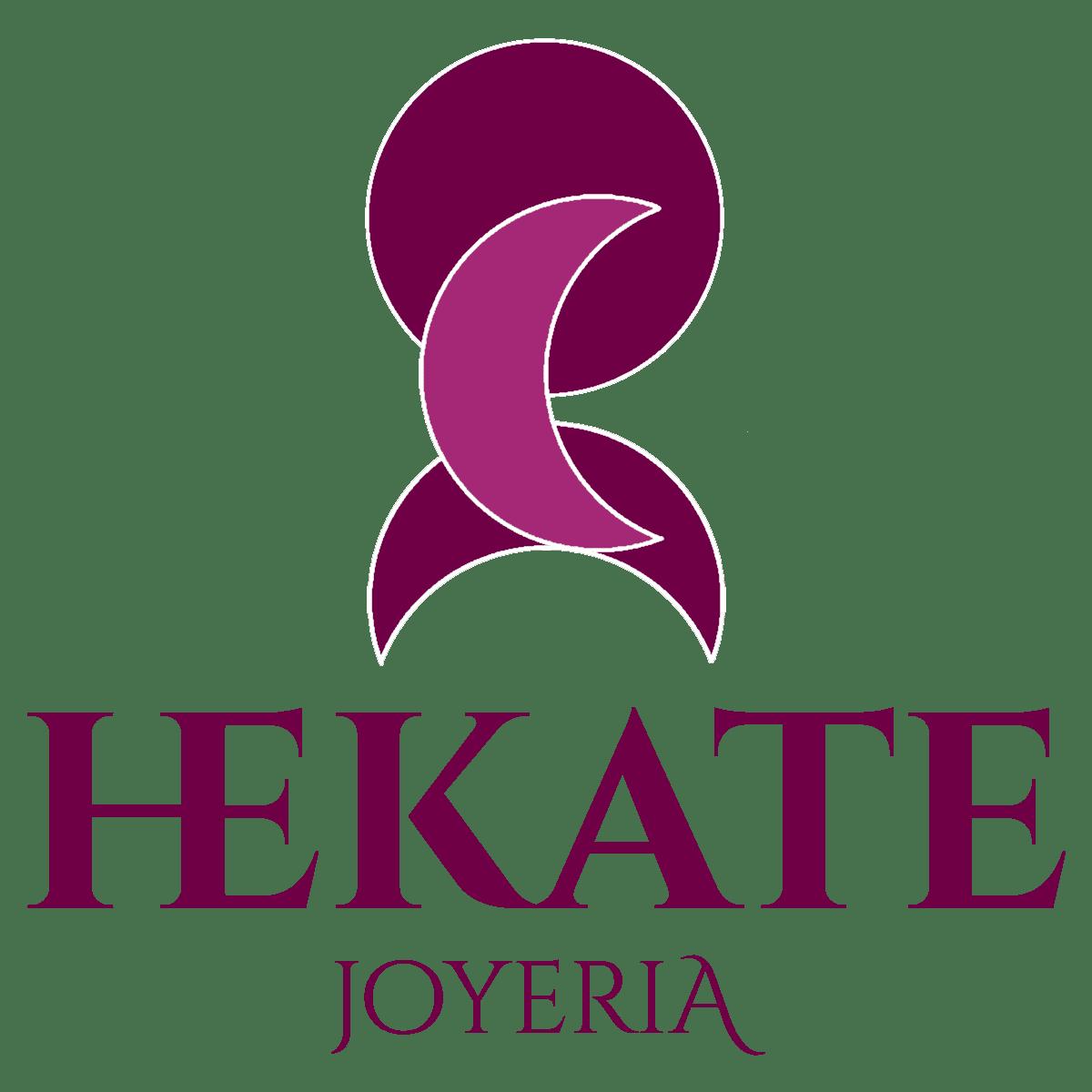 (c) Hekate.com.mx
